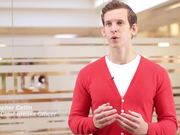 Kit Kat Commercial: Android KITKAT 4.4