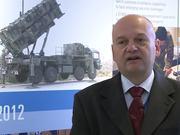 Countering Ballistic Missile Attacks