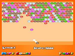 Bububbles