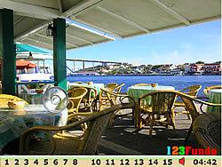 Hidden Numbers BoatHouse