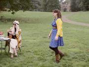 Yorkshire Tea Video: The Tea Song