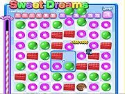 Sweet Dreams Game