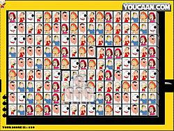 Family Guy Tiles