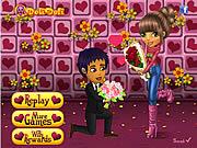 Mina's Valentine