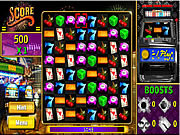 Play Vegas Night Lite game