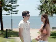 Sun Mum Campaign: Say Hello to Sun Mum 1