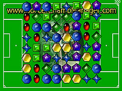 Three Match