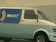 MEGT Institute Commercial: Dancing In The Rain