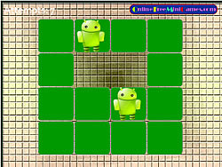 Android Match