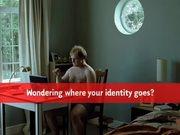 Identity Guard: It's Okay to Trust Again
