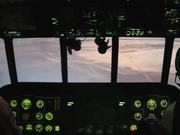Afghan Air Force Takes Off