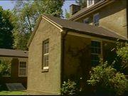 Home of Eleanor Roosevelt