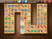 Tricky Mahjong