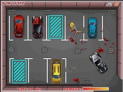 Pog Com Car Parking Games