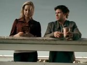 Nescafe Commercial: The Ring