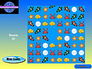 Jogos Reino de peixe