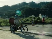 Coca-Cola Commercial: One World, One Game