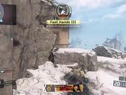 Black Ops 3 - Kills Clip