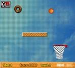 Basketball Championship 2K12