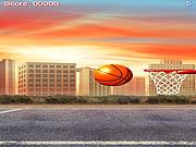 Basket Champion