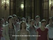 Disney Video: Babble Chorus