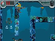 Bionicle Kongu
