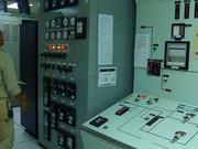Geothermal Energy Facilities B-Roll