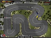 Trailer Racing 2