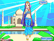 Indian Special Dresses