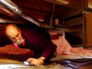 Step-by-Step Home Energy Assessment–Colorado