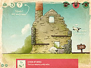 Home Sheep Home 2 - Lost Underground