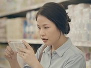DTAC Commercial: The Power of Love
