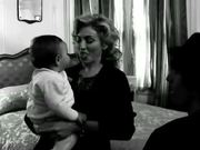 Dolce & Gabbana's Fall/Winter With Madonna