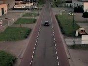 BMW Viral Video With Alex Jansen: Forza!