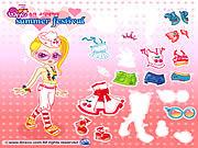 Sue Summer Festival