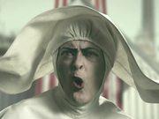 Steve Aoki & Kid Cudi & Barker 'Cudi The Kid'