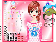Cutie Maker 15