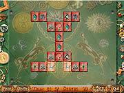 Gems Shop Mahjong