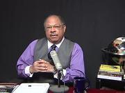 12 Years A Slave - Racist Fund Raising Propaganda