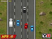 Speedway Race Fun