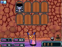Cyber Ortek Flyer Seatledavidjoelco - Y8 minecraft spielen