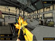 Counter-Flash 3