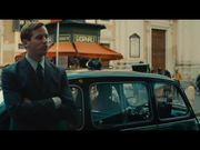 The Man from U.N.C.L.E. Trailer 1