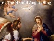 Hark The Herald Angels Sing II