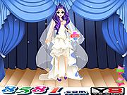 Most Gorgeous Bride