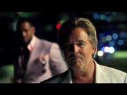 "LeBron James' Nike Commercial ""Rice"" Cleveland"