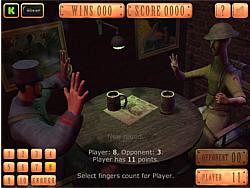 Steam Squad: Twenty-one-fun