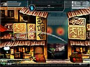 Strike Force Heroes 2 Hacked by Bryan King Pecho game
