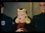 Superman: Secret Agent