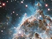 73-Monkey Head Nebula for 24th birthday snap